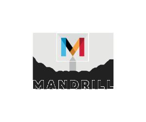 Mandrill_Logo_Light-Background-01348ec2
